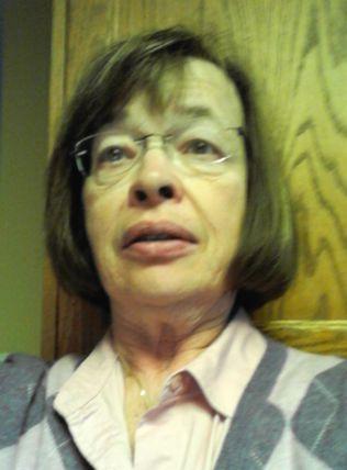 Lynda Seewald