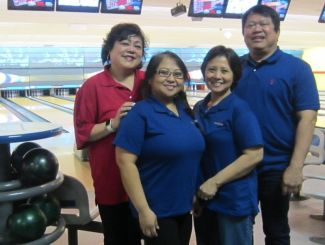 wtba-bowling-tournament-jan-22-another-team