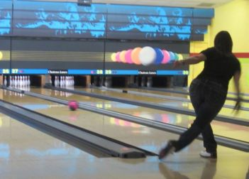 wtba-bowling-tournament-lets-roll