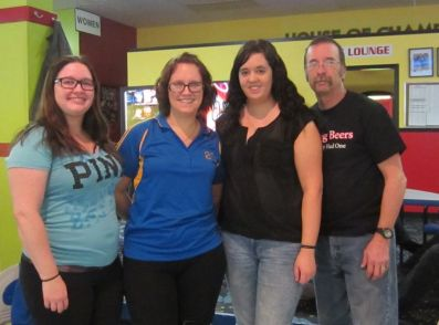 wtba-bowling-tournament-teams-jan-22