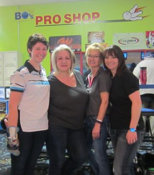 wtba-bowling-tournament-womens-team-jan-22