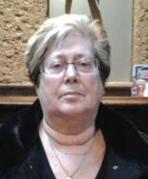 Elaine Yamron