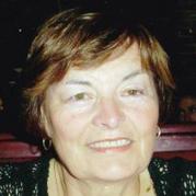 Helen Fenk