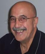 Ron Molinski - Exec Director
