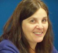 Wanda Howard - President
